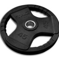 tag ultrathane olympic plate