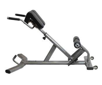tag hyper extension bench