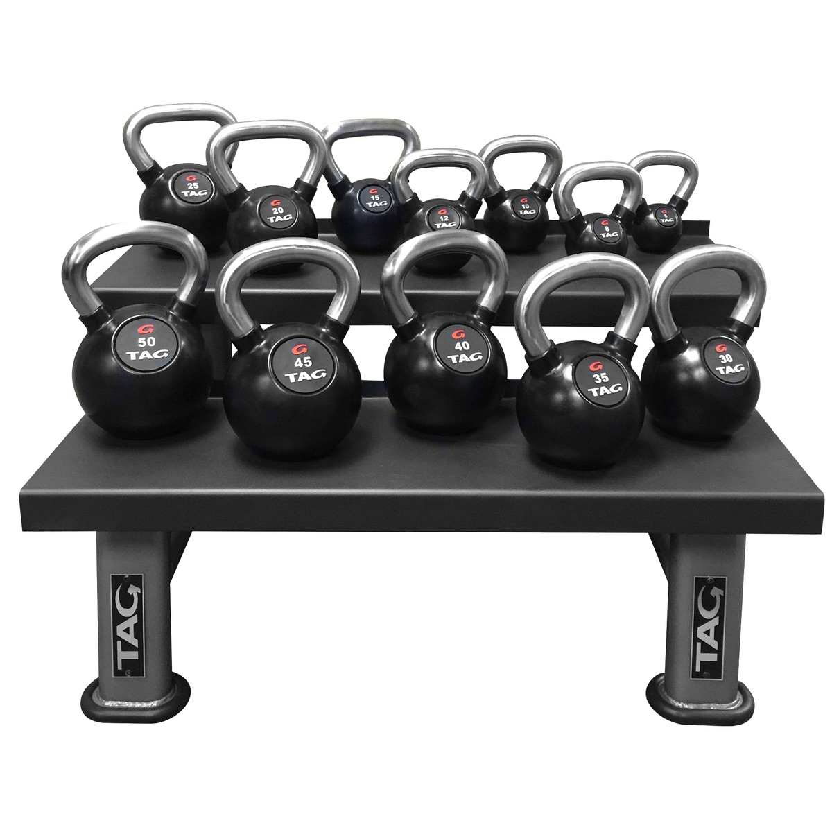 Tag Kettlebell Tag Fitness