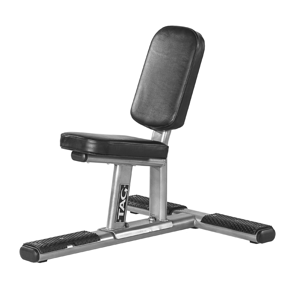 tag utility bench - tag fitness